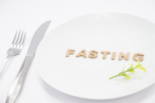 プチ断食ダイエットのやり方と効果。この差ってなんですか?で話題。