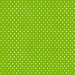 ramica_texture_dot_02_m