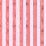 ramica_texture_stripe_01_s