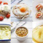 新玉ねぎのレシピ11品まとめ。人気簡単メニューやプロの料理まで。