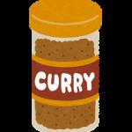 curry_ko