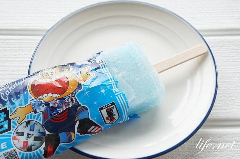 アメトークのアイス芸人おすすめのアイス13選。アレンジも紹介。
