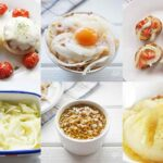 新玉ねぎのレシピ10品まとめ。人気簡単メニューやプロの料理まで。