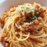 サバのレシピ3品まとめ。簡単料理から子供に人気の洋風メニューまで。