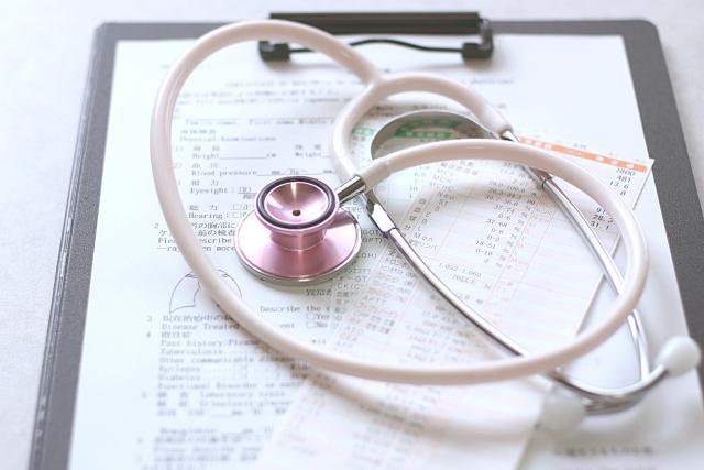 メタボを予防する健康診断