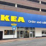 IKEAの雑貨