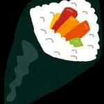 temakizushi