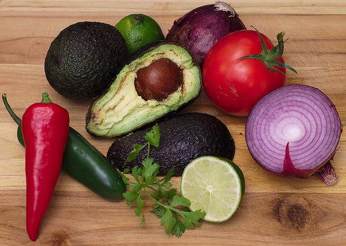 野菜の皮を使ったベジブロスの作り方