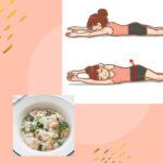 ためしてガッテンの便秘解消法。体操のやり方・食べ物も詳しく紹介。