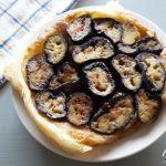 なすのレシピ品まとめ。簡単レンジ料理や子供に人気のメニューまで。