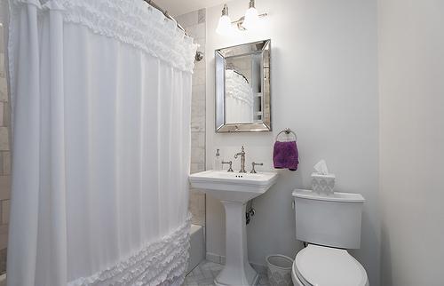 ガッテントイレ