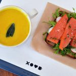 ウル得マンの鮭レシピ