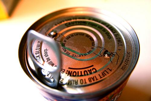 黒川勇人の缶詰ランキング