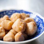 きょうの料理里芋レシピ