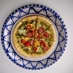 冷凍食品の解凍方法・栄養価