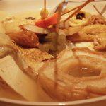 ギャル曽根の炊き込みご飯レシピ