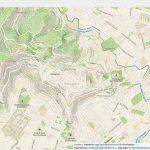 Googleマップ活用法