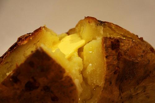 サツマイモのかき揚げ・炊き込みご飯・焼きいもレシピ