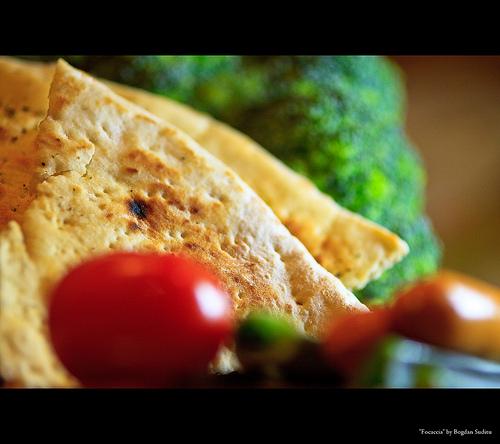 作り置きダイエットのおかずレシピ
