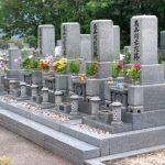 あさイチ墓問題