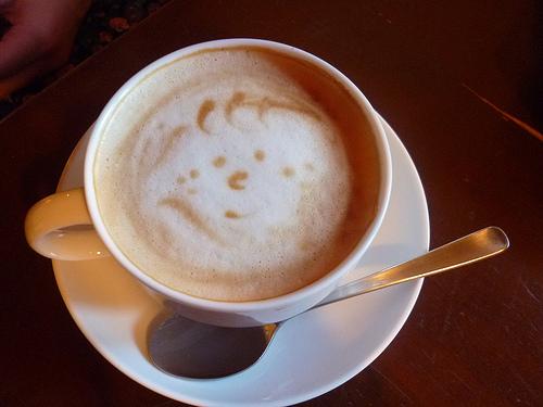 マツコの知らない世界コーヒー