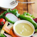 平野レミのレシピ