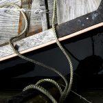 紐とロープの結び方