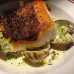 あさイチの鱈レシピ