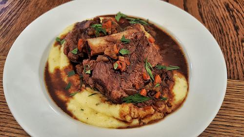 ウル得マンの牛肉レシピ