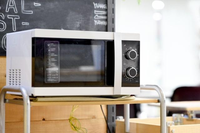 家電芸人おすすめのオーブンレンジ5選。ヘルシオやビストロを比較!
