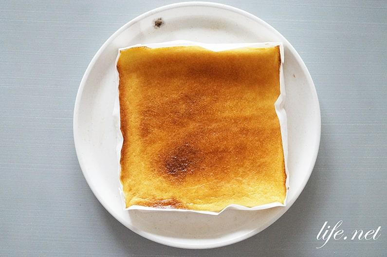 おせちの伊達巻きのレシピ。はんぺんとオーブンで簡単にできる!きょうの料理で紹介