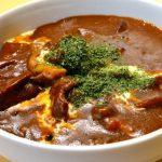 サイゲン大介のビーフシチューレシピ