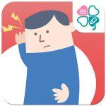 片頭痛&子供の頭痛の治し方