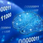 脳トレ体操の問題