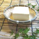豆腐の白湯鍋レシピ