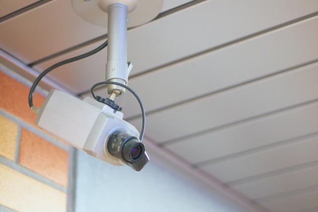 家庭用防犯カメラのおすすめまとめ