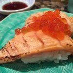マツコの知らない世界回転寿司