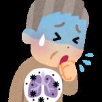 肺炎対策法