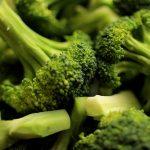 ブロッコリースプラウトの食べ方