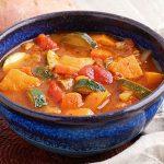 肉野菜スープダイエットのやり方