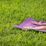 足のむくみを取る筋膜リリースのやり方