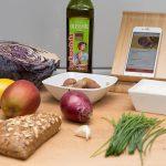 マツコの知らない世界の平野レミのレシピ