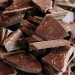 高カカオチョコレートの効果