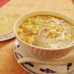 あさイチのサンラータンの作り方。中華のプロの本格レシピ。