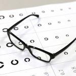 視力回復トレーニングのやり方