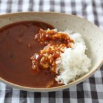 あさイチのハヤシライスレシピ