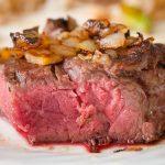 お肉食べてもOKダイエットのやり方