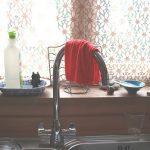 家事えもんの掃除方法