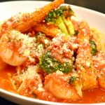 きょうの料理のスープパスタレシピ