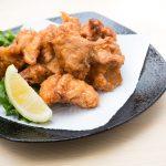 ウル得マンの鶏もも肉レシピ